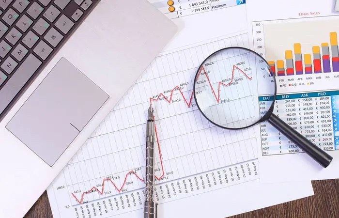 5 Simple Truths To Help You Get Started Investing in the Stock Market