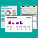 YNAB Tutorial Part IV: Net Worth & Tracking Accounts