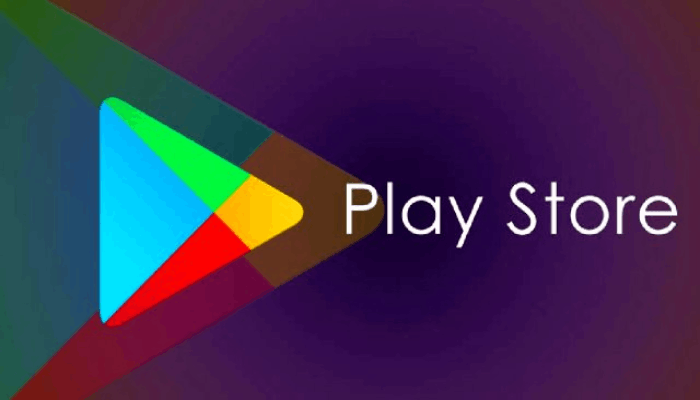Download Play Store Android