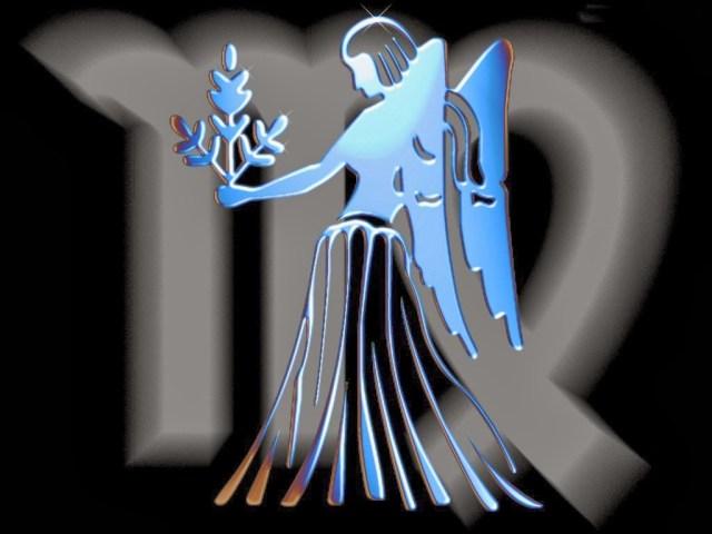 Ramalan Zodiak Virgo Minggu Ini Maret 2014