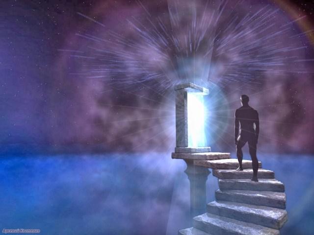 Misteri Mimpi Melihat Kematian Diri Sendiri