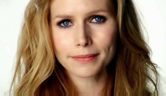 Nina Persson – The Cardigans