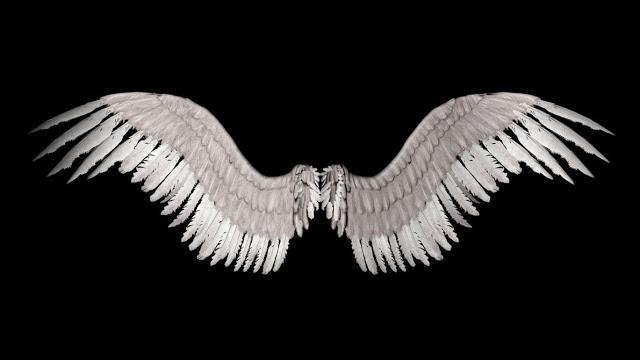 Kisah Malaikat Izrail Pada Saat Mencabut Nyawanya Sendiri
