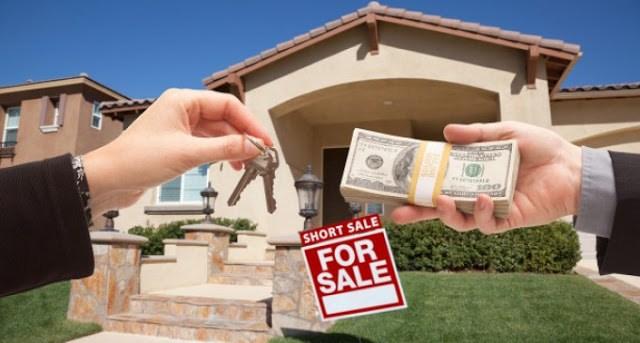 3 Hal Penting yang Perlu Diperhatikan Sebelum Membeli Rumah