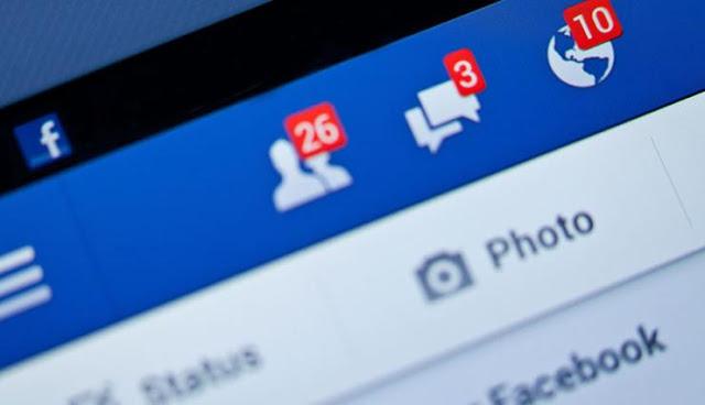Beberapa Akun Facebook Ini Tidak Bisa Diblokir Lho!