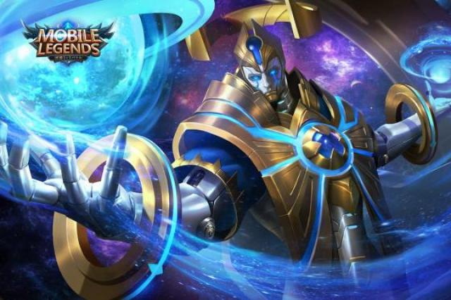 Quotes kata-kata Estes Mobile Legends