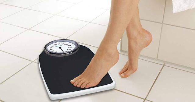 5 Penyebab yang Membuat Badan Kurus dan Susah Gemuk