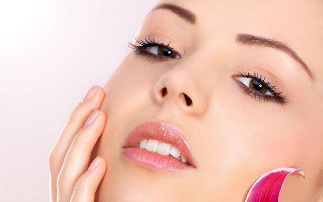 Cara Memerahkan Bibir Secara Alami Dengan Cepat Dan Mudah Makintau Com