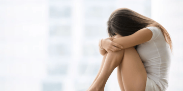 ciri ciri depresi makintau