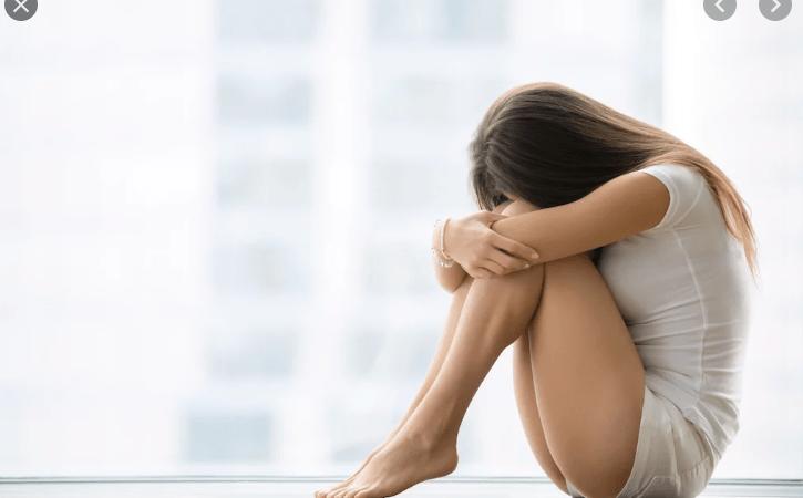 Perhatikan Ciri-ciri Depresi Yang Umum Terjadi Ini!