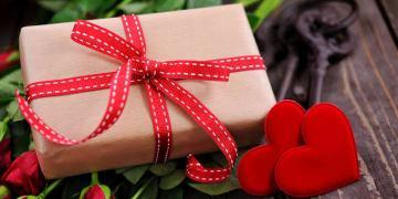kado valentine untuk gebetan