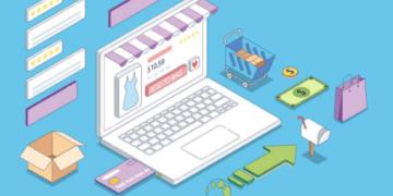 cara membuat deskripsi toko online