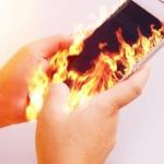 Langkah Mengatasi Ghost Touch Zenfone 2 Bisa Dicoba