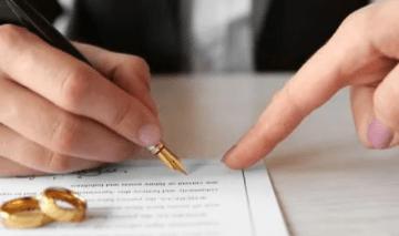 contoh surat nikah siri tulisan tangan