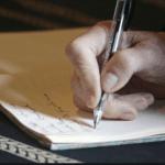 Ilmu membaca tulisan tangan