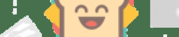 معهد الدراسات الفنية للقوات الجوية بالظهران