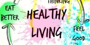 Perawatan Kulit Cantik dengan Pola Hidup Sehat