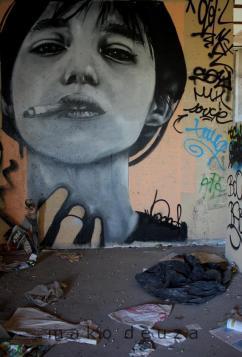 Portfolio_murs_2010 (8)
