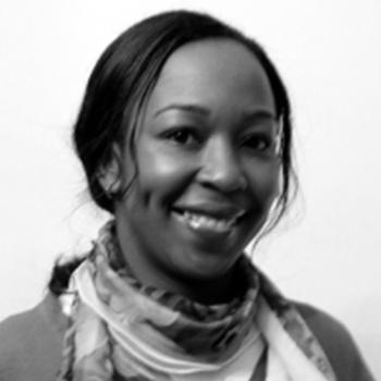 Tanatsa Nyamambi