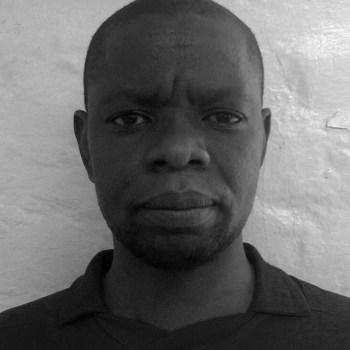 Charles Muchoko