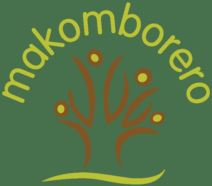Makomborero-Logo