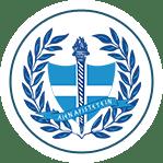 Hellenic