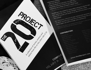 the_20_project_paperback-e1466446294394