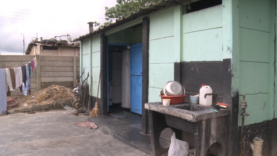 house-3-outside