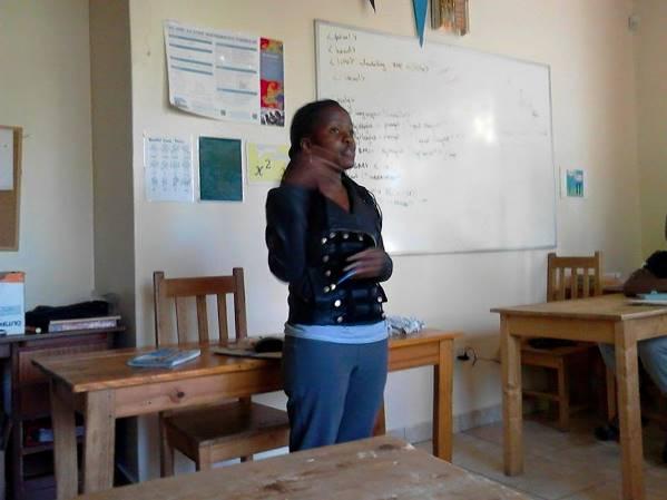 pamela-presentation
