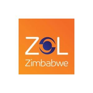 Zol logo 1