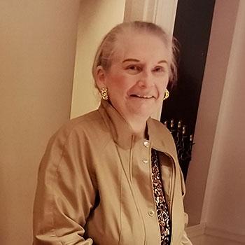 Ruth. Levy Schudroff