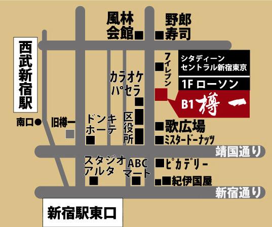 taruichi-map