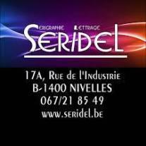 seridel