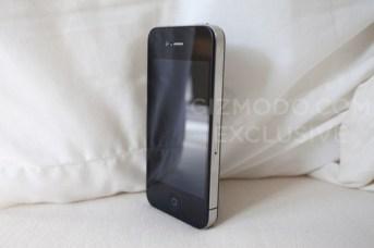 500x_iphone1