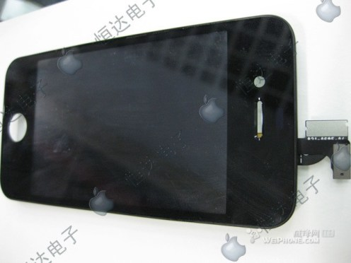 iPhone HD internals 04