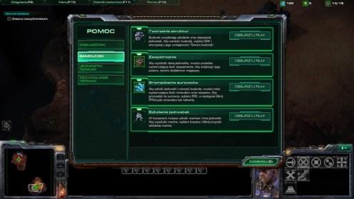 StarCraft 2 001