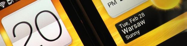 HTC One S X 04 main