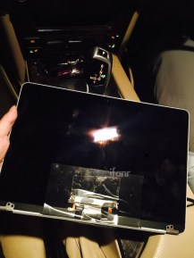 MacBook Air 12 Retina Leak by ifanr 00008
