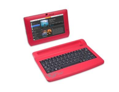 Freescale Smartbook 03