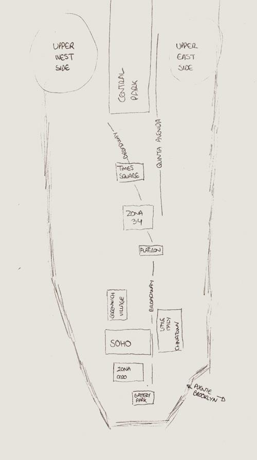 plano-New-York
