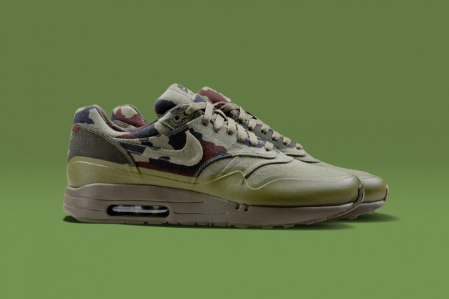 nike_air_max_camo_collection_1