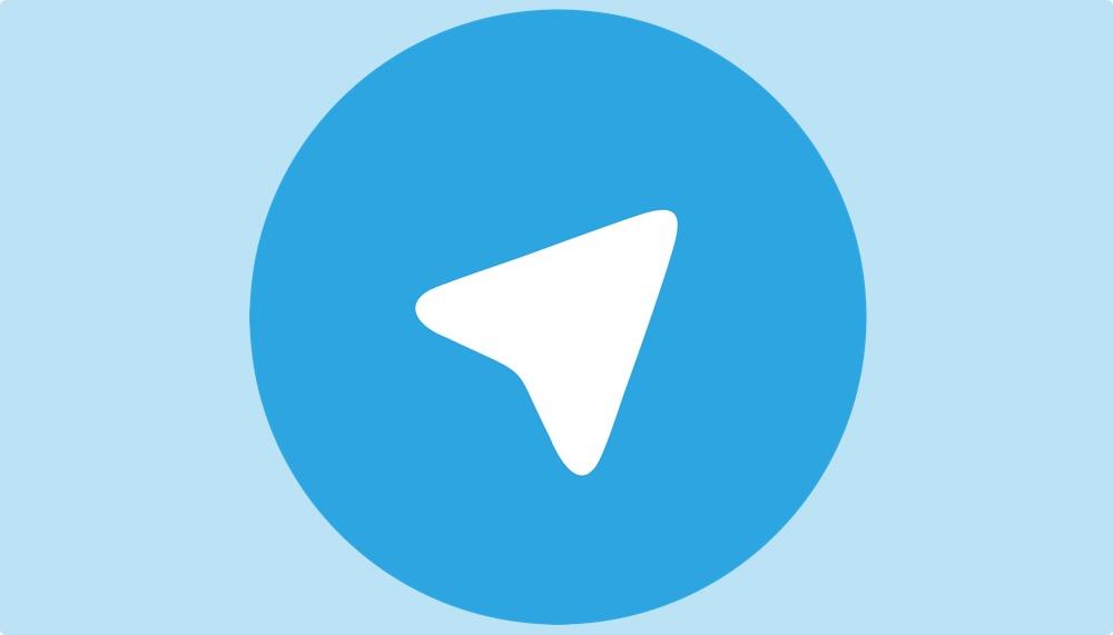 Por qué odio WhatsApp y me gusta Telegram