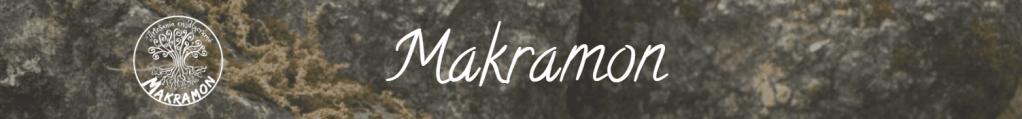 Makramon tienda online