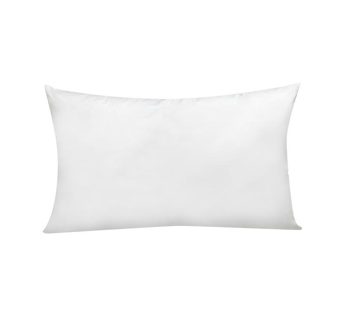 sheraton sheradown standard pillow