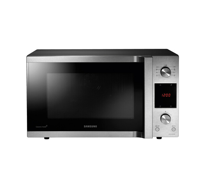samsung 45 l convection microwave oven