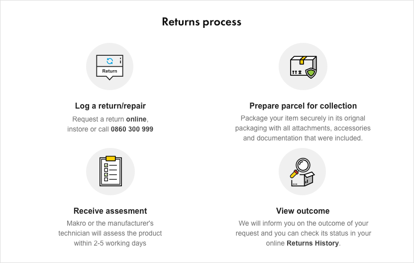 Returns-process-mobile.png