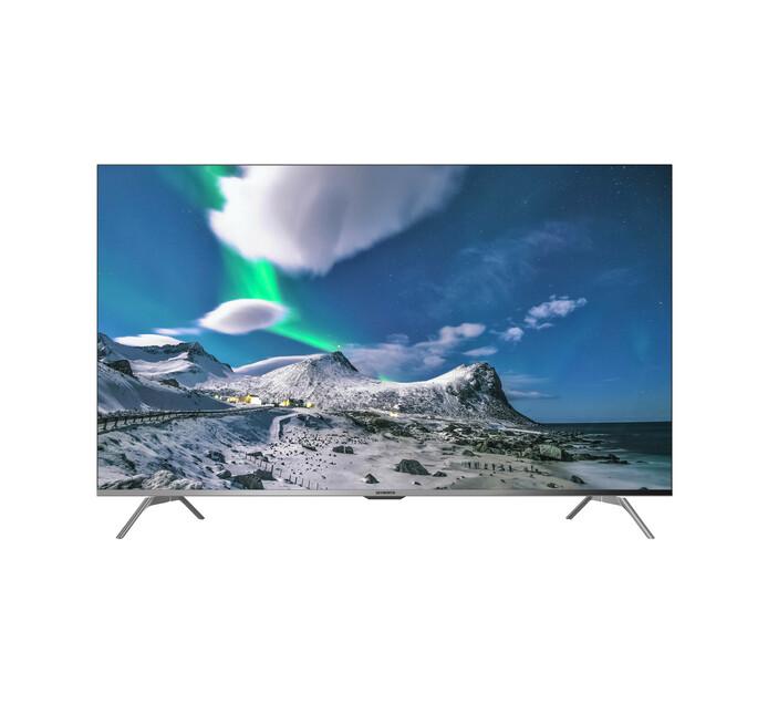 skyworth 140 cm 55 smart uhd android tv