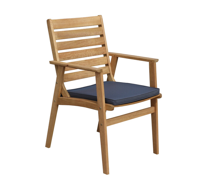 terrace leisure plaza dining chairs 2 pack