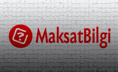 maksatbilgi-v4-logo MaksatBilgi'de Yazar Ol! Para Kazan!