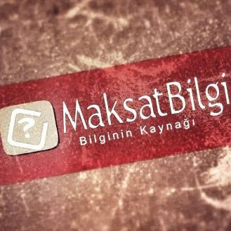 maksatbilgi-wallpaper-guz-sonbahar